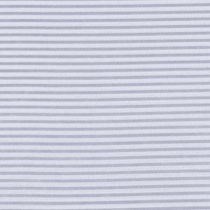 Отрез 150х300 Бязь плательная 150 см 1663/17 цвет серый
