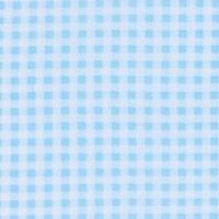 Ткань на отрез бязь плательная 150 см 1701/7 цвет бирюза