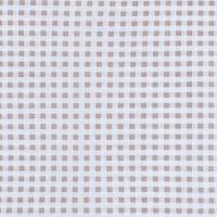 Ткань на отрез бязь плательная 150 см 1701/18 цвет кофе