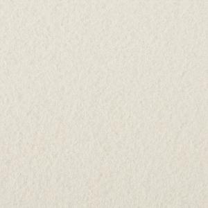 Фетр листовой жесткий IDEAL 1мм 20х30см арт.FLT-H1 цв.647 топ.молоко