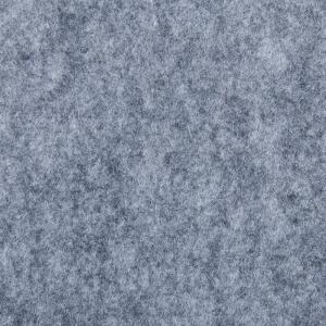 Фетр листовой жесткий IDEAL 1мм 20х30см арт.FLT-H1 цв.657 мрамор
