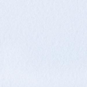 Фетр листовой жесткий IDEAL 1мм 20х30см арт.FLT-H1 цв.660 белый