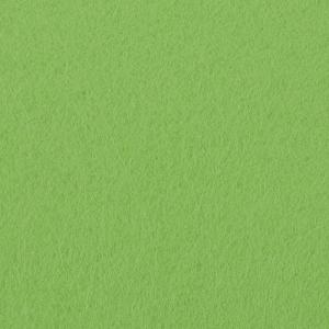 Фетр листовой жесткий IDEAL 1мм 20х30см арт.FLT-H1 цв.674 салатовый