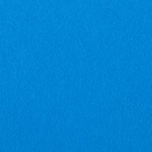Фетр листовой жесткий IDEAL 1мм 20х30см арт.FLT-H1 цв.683 василек