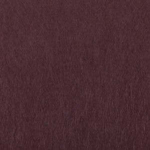 Фетр листовой жесткий IDEAL 1мм 20х30см арт.FLT-H1 цв.687 коричневый