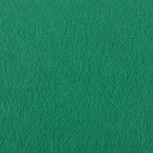 Фетр листовой жесткий IDEAL 1мм 20х30см арт.FLT-H1 цв.705 зеленый