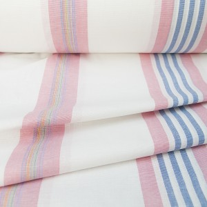 Ткань на отрез полулен простынный просновка 150 см 135 +/- 7 гр/м2 разные расцветки вид 3