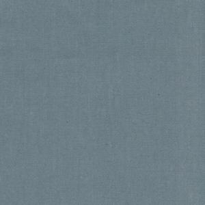 Саржа 12с-18 цвет серый 044