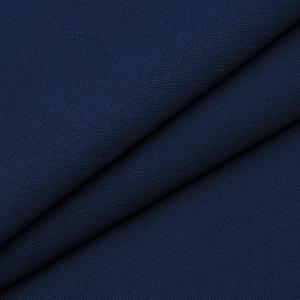 Саржа 12с-18 цвет синий 02