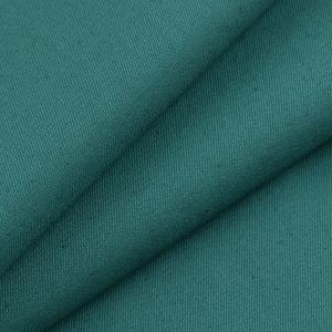 Саржа 12с-18 цвет фидель 60 260 +/- 13 гр/м2
