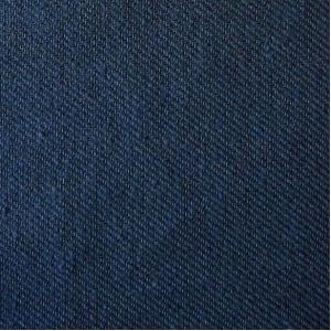 Диагональ 13с-94 цвет синий