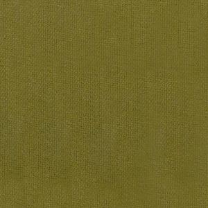 Диагональ 13с-94 цвет хаки 35