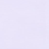 Ткань на отрез бязь плательная 150 см 1663/2 цвет розовый