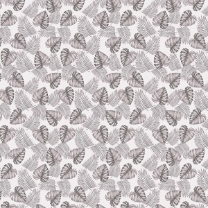 Наволочка бязь на подушку для беременных U-образная 3005/2