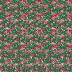 Фланель Престиж 150 см набивная арт 525 Тейково рис 18739 вид 6 Виола
