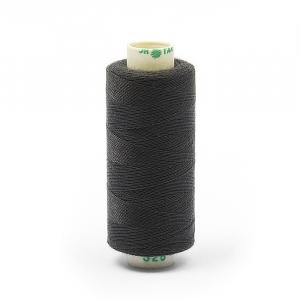Нитки бытовые Dor Tak 20/3 джинсовые 183м 100% п/э, цв.328