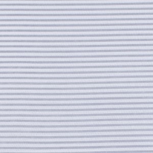 Бязь плательная 150 см 1663/17 цвет серый
