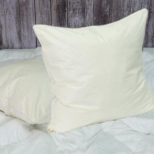 Подушка Лебяжий пух 2909 50/50