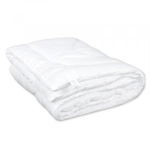 Одеяло Эвкалипт синтепон чес. чехол хлопок стеганный 300 гр/м2 140/205