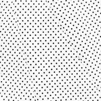 Бязь плательная 150 см 1359/12 цвет белый