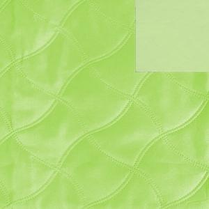 Ультрастеп 220 +/- 10 см цвет салатовый-светло-салатовый