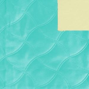 Ультрастеп 220 +/- 10 см цвет желтый-мята