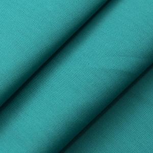 Ткань на отрез тиси 150 см цвет изумруд