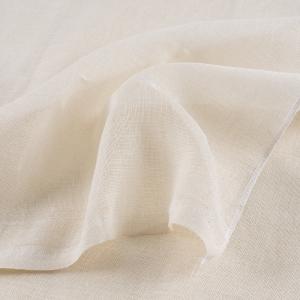 Ткань на отрез серпянка 200 гр/м2 1.2/1.7 м