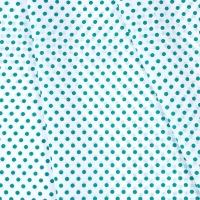 Бязь плательная 150 см 1359/17А  цвет изумруд