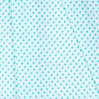 Бязь плательная 150 см 1359/19А цвет мята