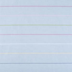 Ткань на отрез бязь 120 гр/м2 220 см Мгновение комп. 1 сер. 203891
