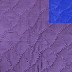 Ультрастеп 220 +/- 10 см цвет синий-фиолетовый
