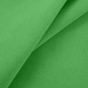 Бязь гладкокрашеная ГОСТ 150 см цвет зеленый