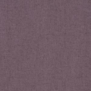 Ткань на отрез ситец 150 см Шуя 18500 цвет ирландский кофе