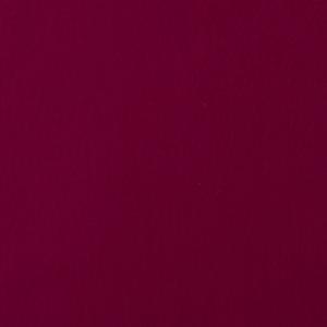 Ткань на отрез ситец гладкокрашеный 80 см 65 гр/м2 Шуя 14300 цвет бордо