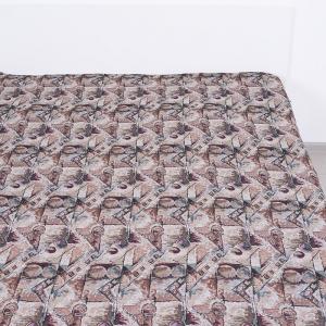 Покрывало гобелен  JY-016D 150/200  см