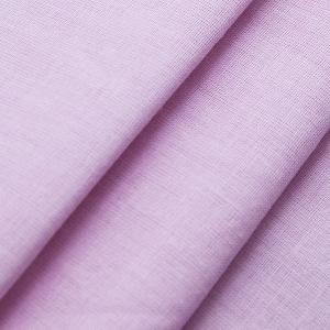 Ткань на отрез ситец 150 см 16500 розовый