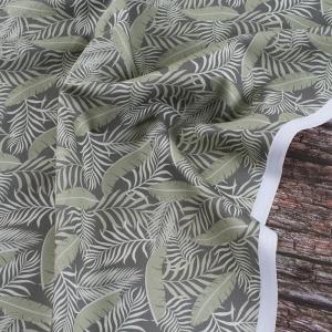 Ткань на отрез сатин 150 см 90016