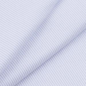 Ткань на отрез кашкорсе с лайкрой 1306-1 цвет белый