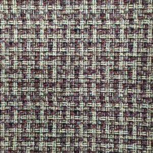 Гобелен Жаккард 205,5 см С161-ЮА Аметист 2367