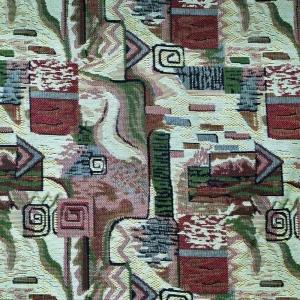 Гобелен Жаккард 205,5 см С161-ЮА Аметист 53