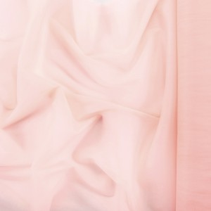 Еврофатин мягкий матовый Hayal Tulle HT.S 300 см цвет 76 пудровый персик