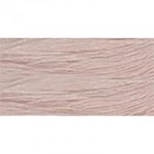 Нитки 50/2 5000 ярд. цв.103 св.розовый 100% п/э MAX