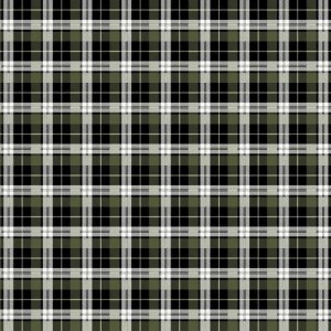 Ткань на отрез фланель Престиж 150 см 21260-5 Мишель