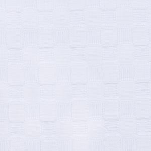 Вафельное полотно отбеленное IVIBRICKEL 150 см 260 гр/м2