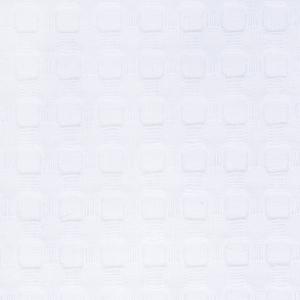 Вафельное полотно отбеленное MILADY 150 см 260 гр/м2