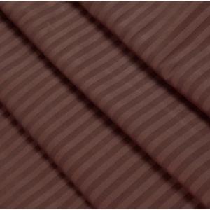 Страйп сатин полоса 1х1 см 220 см 120 гр/м2 цвет 896/2