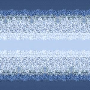 Бязь Премиум 220 см набивная Тейково рис 6421 вид 1