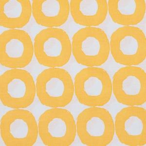 Ткань на отрез поплин детский 220 см 28315/1 Цап-царап компаньон