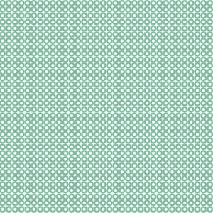 Поплин детский 220 см 28315/3 Лисички на шарах компаньон